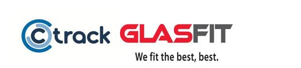 Ctrack signs partnership with Glasfit, increasing national footprint and turnaround times for customers