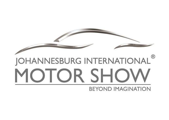 Johannesburg International Motorshow 2015 to take place on 14 – 25 October 2015