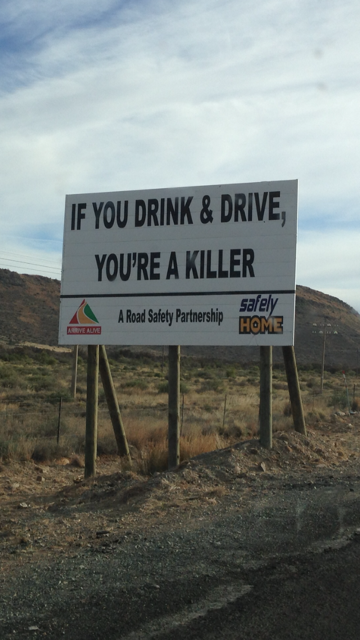SAFELY HOME KILLER