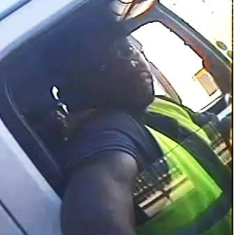 Police offers R250,000 reward for info leading to arrest of warehouse robbers [pics]