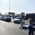 Horrific accident closes the N12 East (10)