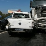 Horrific accident closes the N12 East (12)