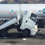 Horrific accident closes the N12 East (16)