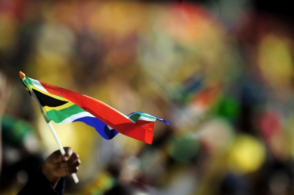 SA-Flag-1024x680