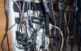 Eskom implements load-shedding over weekend