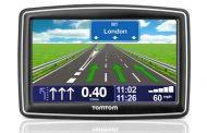 TomTom brings navigation technology to Acer smartphones