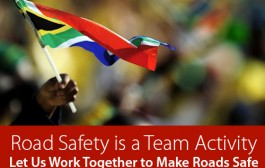 NC Transport MEC, Ms Pauline Williams to announce Prelim Festive Season Road Safety Stats