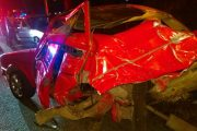 KZN Chatsworth collision leaves four injured