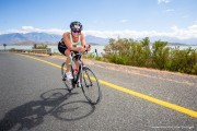 Drive to attract 100 000 cycling tourists to the Western Cape each year