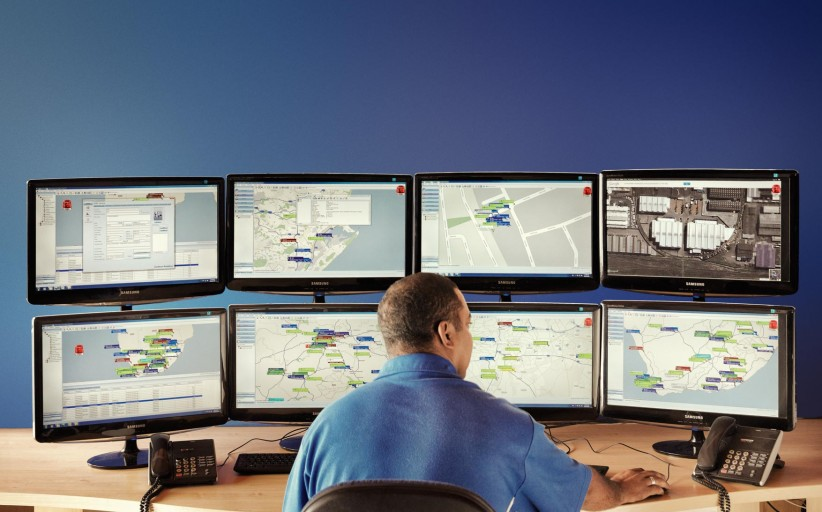 Tough year ahead for fleet managers, but there's good news too!