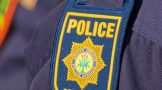 Parolee to spend life in prison for murder of SAPS employee