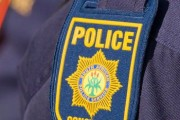 Man brutally attacked in stabbing in Amanzimtoti