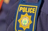 Two men killed in shooting incident in Westbury, west of Johannesburg.