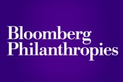 Bloomberg Philanthropies Selects Ten Cities & Five Countries to Participate in New Phase of the Bloomberg Initiative for Global Road Safety