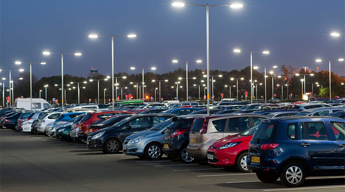 New car sales decline but buyers find value in used car market