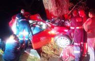 1 Dead in collision in Durban