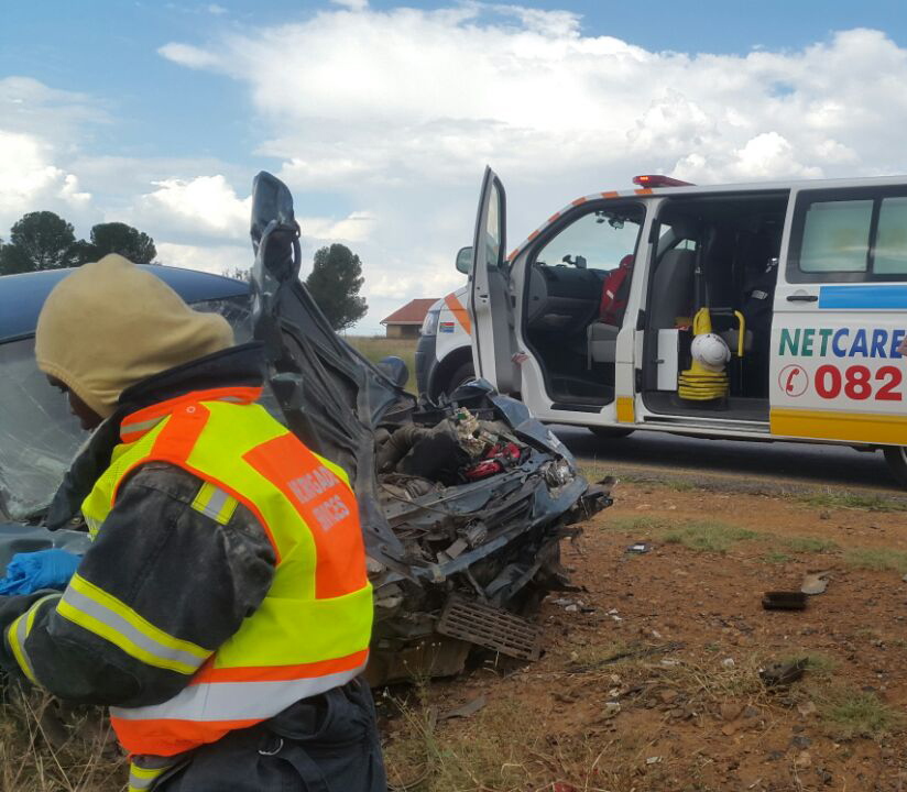 Vyfhoek accident2