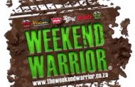 Weekend Warrior At Windpomp Fees 2015