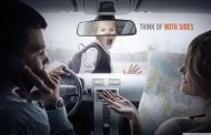 How much do you really know about Distracted Driving?