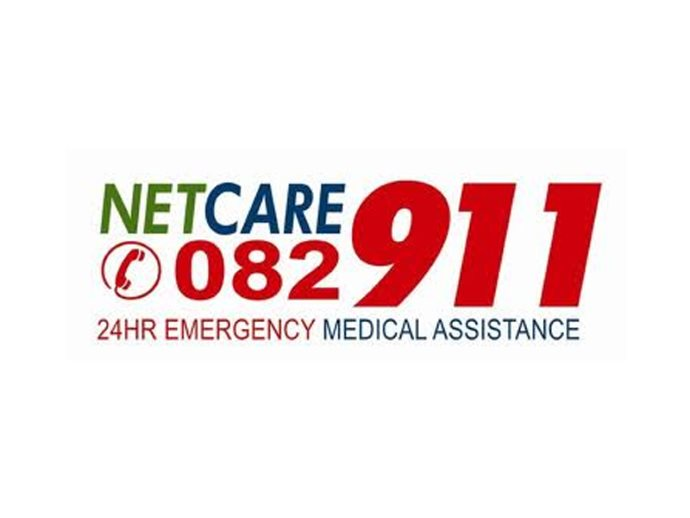 Two people died in a head-on collision on the N2 near Sibaya