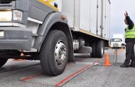 Managing overload control more effectively on the R46