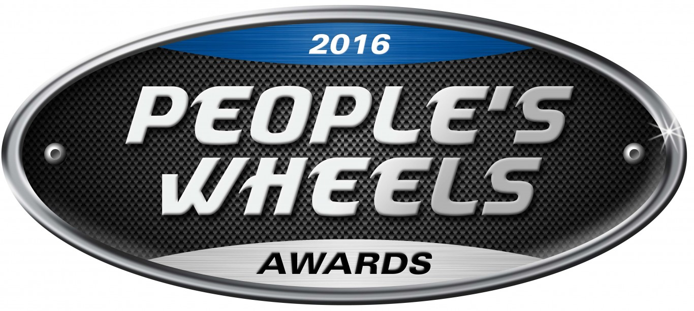 Voting Opens For The 5th Annual Standard Bank People's Wheels Awards