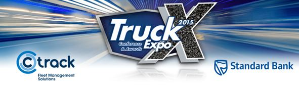 Finalist Announcement: Best Of The Best Selected In TruckX Industry Survey