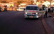 Man killed in high speed crash on North Coast Road