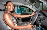 Women drivers urged to be safe - AA