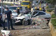 Durban Nicholson Road crash leaves one dead
