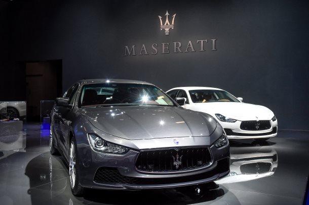 maserati_frankfurt-motor-show-2015-3-412111