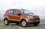 Several Top Performers for Ford in September vehicle sales