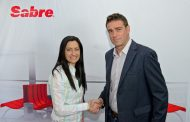 First Car Rental Joins Sabre Travel Marketplace