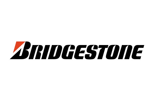 New Tyres for Animal Welfare Bakkie - Bridgestone