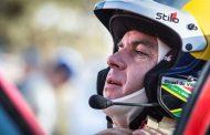 Stage win for SA Toyota Dakar Team to close successful Morocco Rally