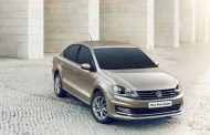 New Polo sedan now offered with service plan as standard