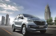 Refreshed Avanza Is Up for The Challenge