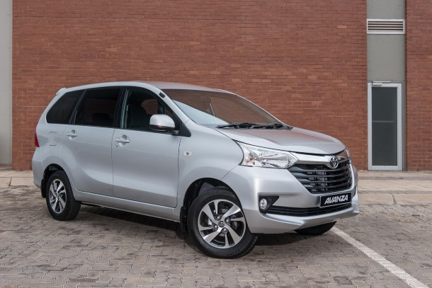 Refreshed Avanza Is Up for The Challenge (5)