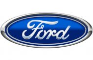 Ford Investing $4.5 Billion in Electrified Vehicle Solutions