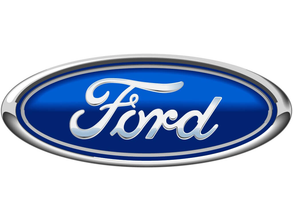 Ford Credit South Africa Goes Further for University Graduates