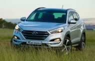 All-new Hyundai SUV launched, proudly wearing Tucson badge again