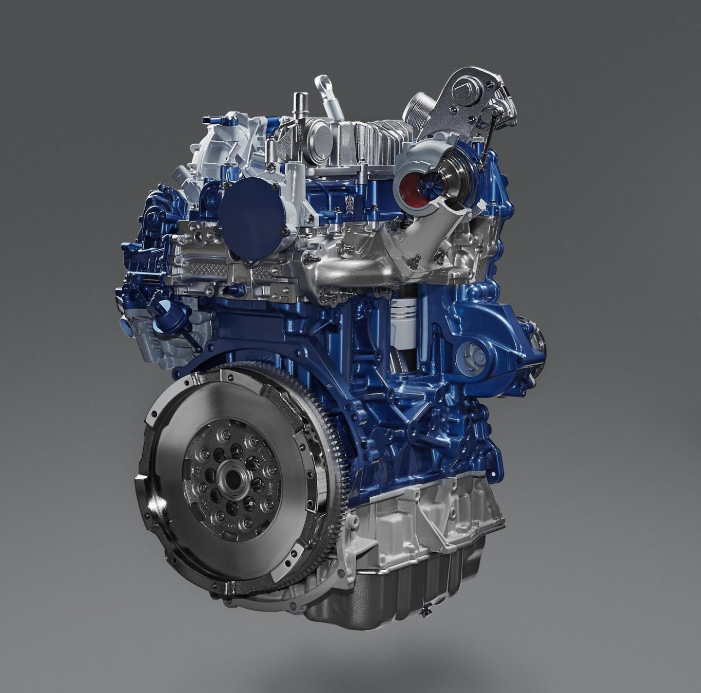 20-ford-ecoblue-engine-described-as-being-a-diesel-game-changer_2
