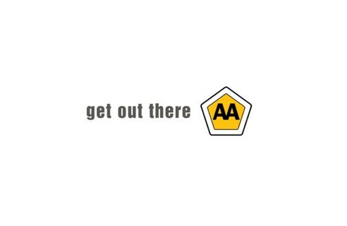 Automobile Association (AA) on the mid-December festive season road fatalities