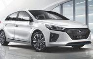Hyundai wins AutomotiveINNOVATIONS award