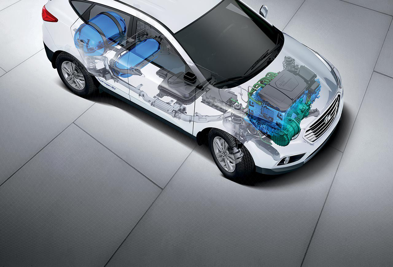ix35-fuel-cell-vehicle_1800x1800