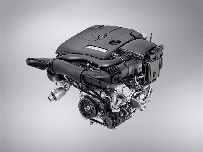 4-cyl-petrol-engine_880x500