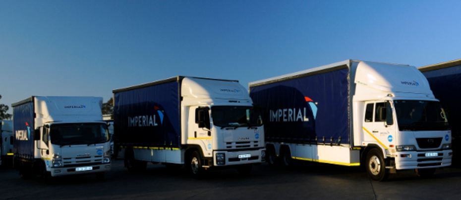 Imperial adds impetus to its drive towards greener supply chains