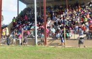 Youth Day celebrated in Riviersonderend
