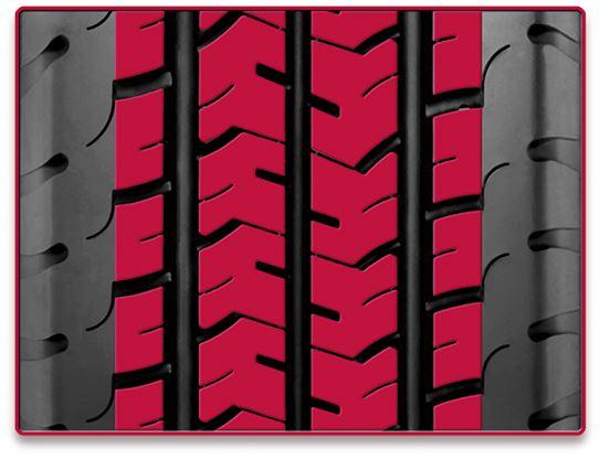 gt_eurovan2_tread-pattern_880x500