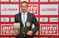 Opel ADAM awarded in international customer satisfaction survey